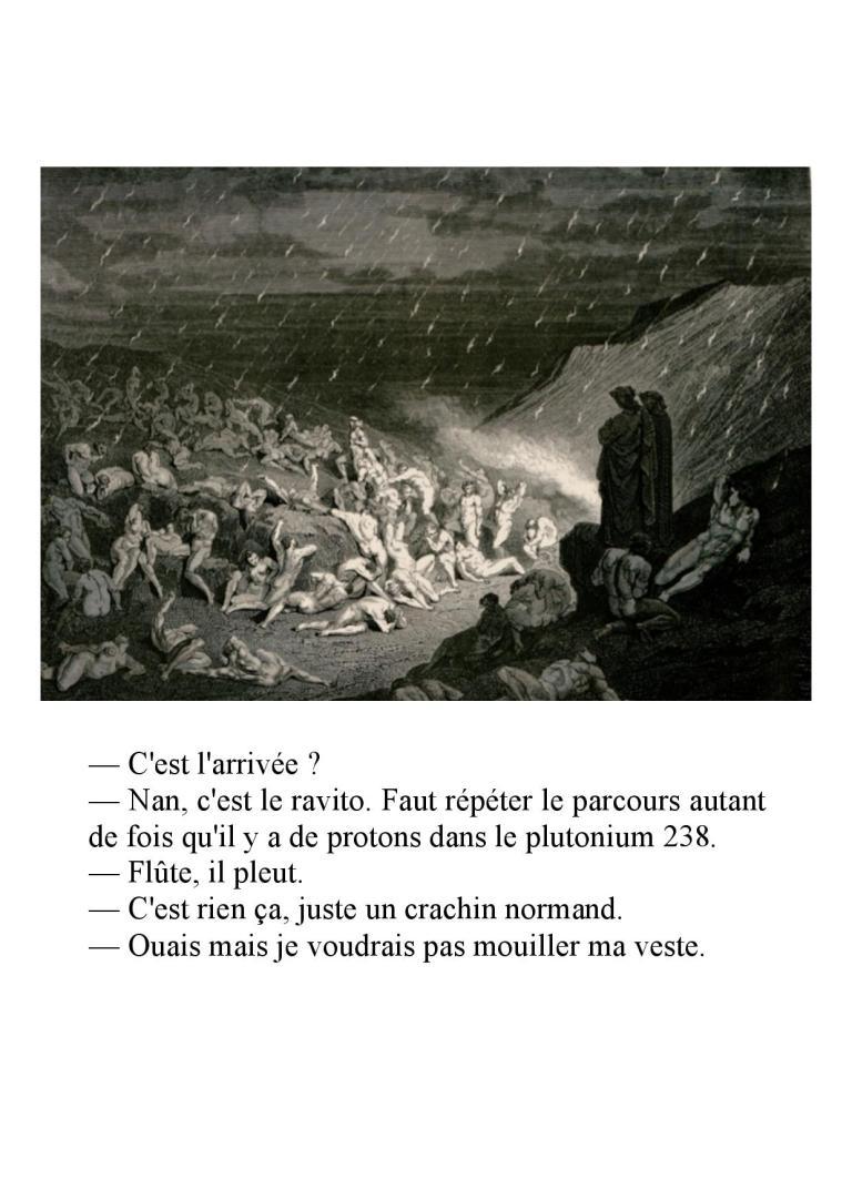 La Toussaint en Cotentin_web-page-017