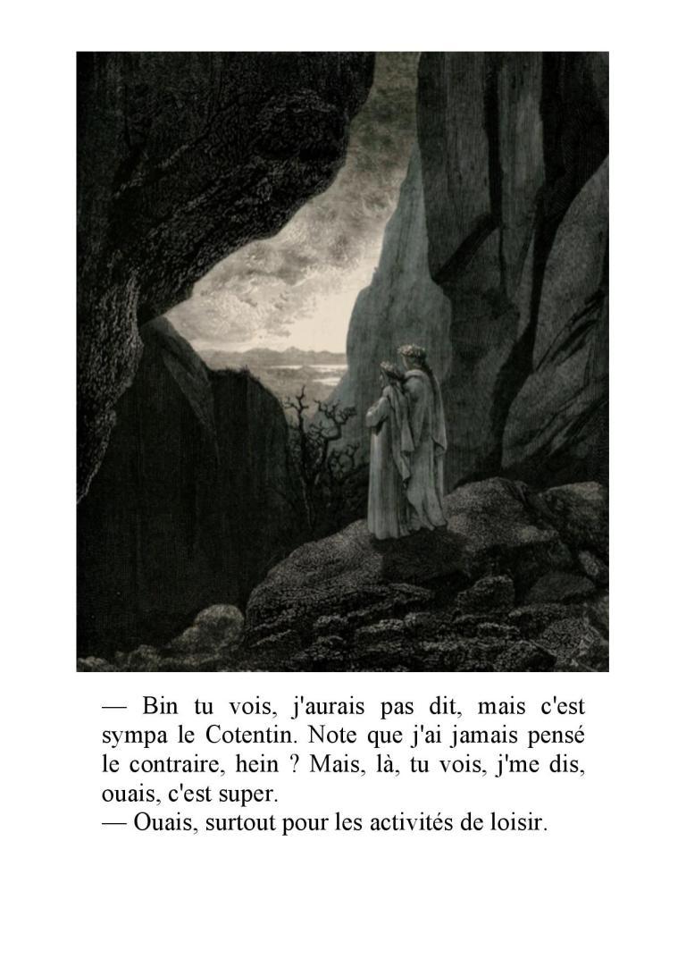 La Toussaint en Cotentin_web-page-019