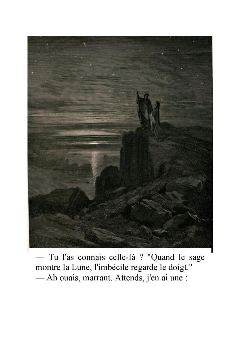 La Toussaint en Cotentin_web-page-020