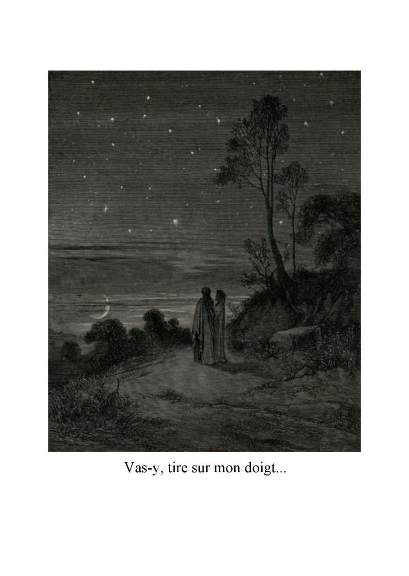 La Toussaint en Cotentin_web-page-021