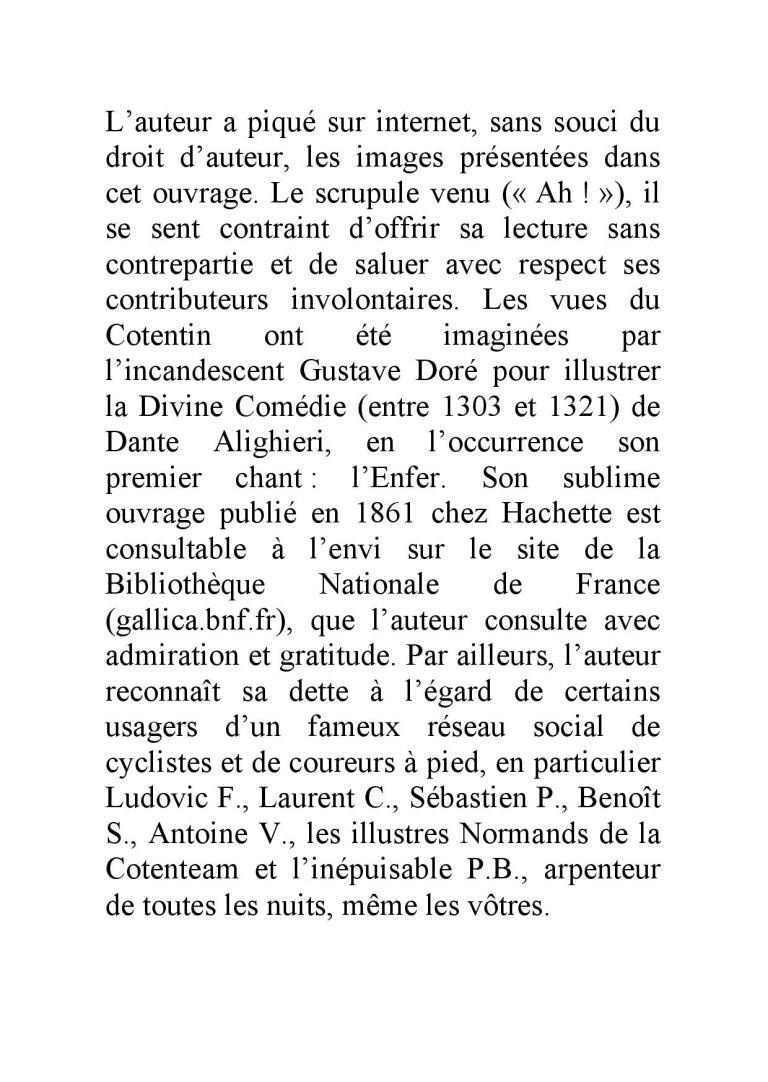 La Toussaint en Cotentin_web-page-023