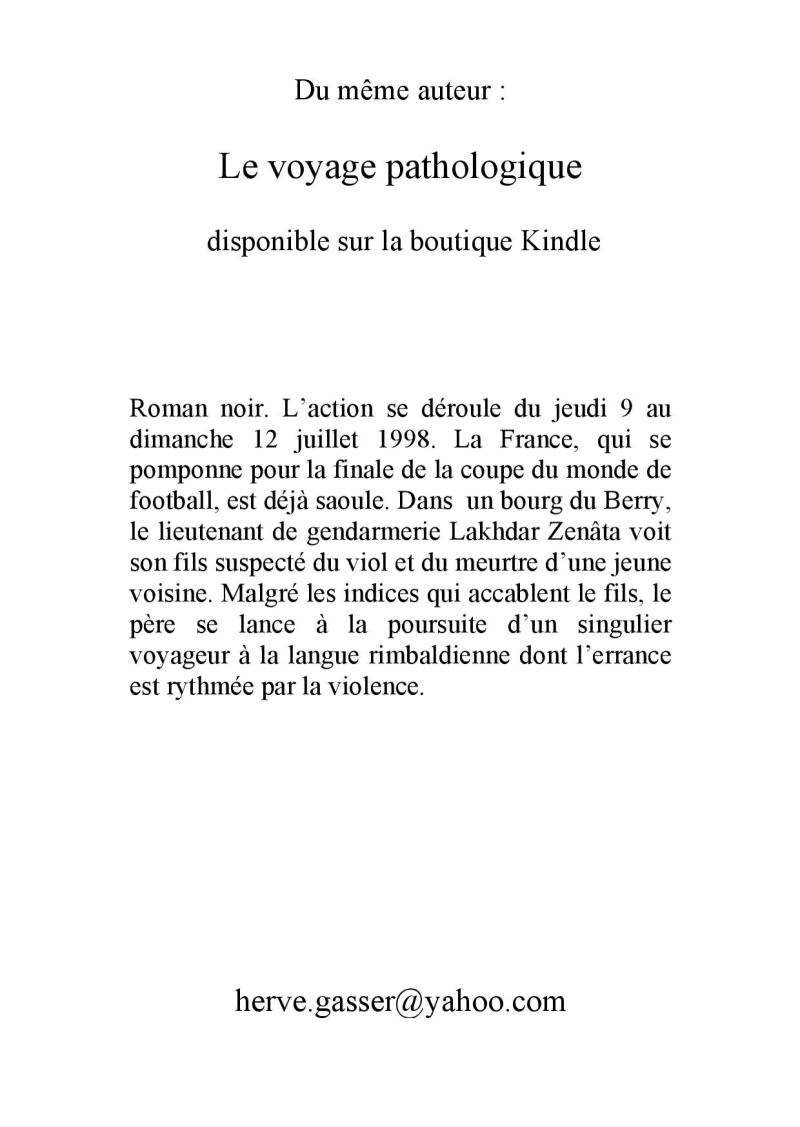 La Toussaint en Cotentin_web-page-024