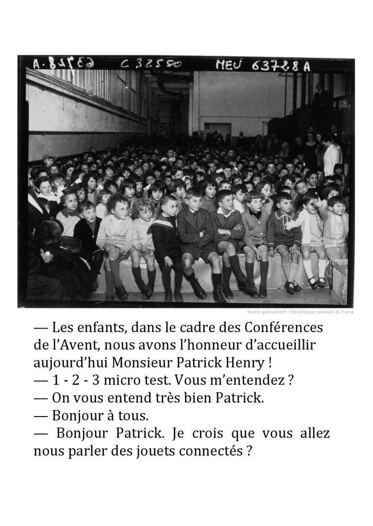 Patrick Henry nous parle des jouets connectés_web_Hervé Gasser-page-002