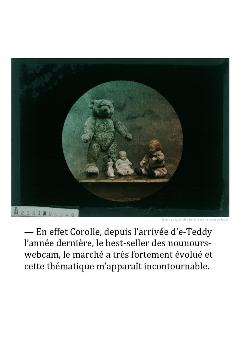 Patrick Henry nous parle des jouets connectés_web_Hervé Gasser-page-003