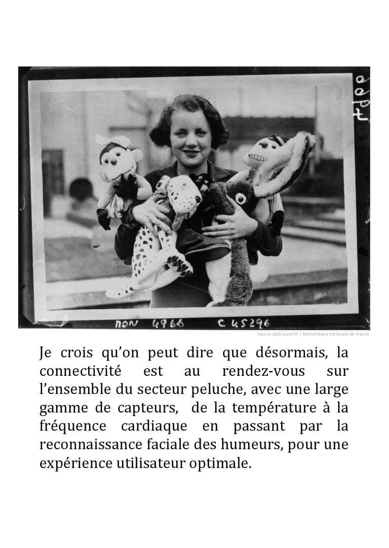 Patrick Henry nous parle des jouets connectés_web_Hervé Gasser-page-004