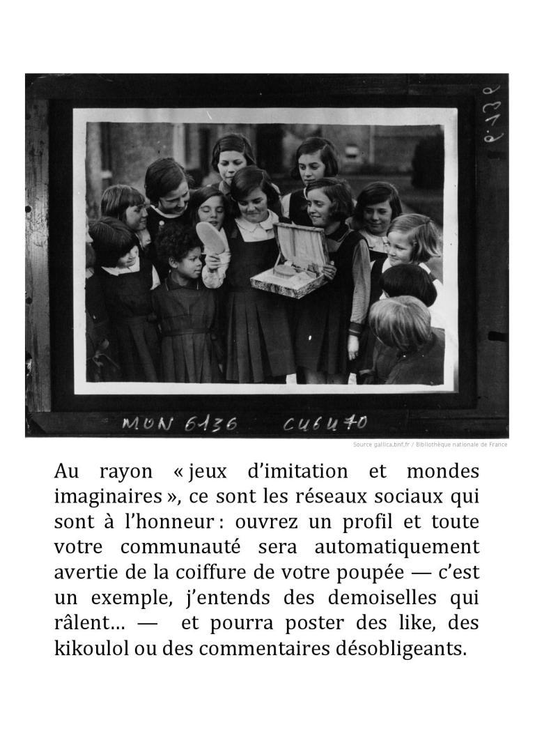 Patrick Henry nous parle des jouets connectés_web_Hervé Gasser-page-005