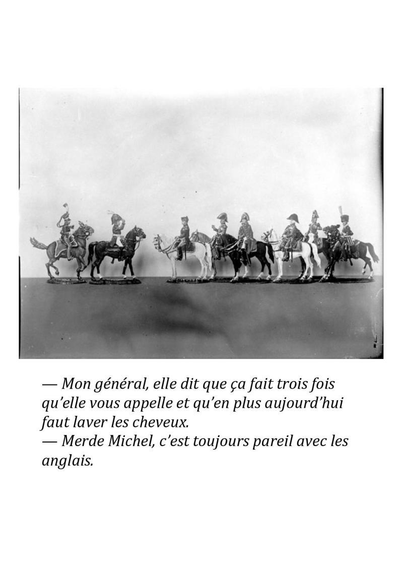 Patrick Henry nous parle des jouets connectés_web_Hervé Gasser-page-007