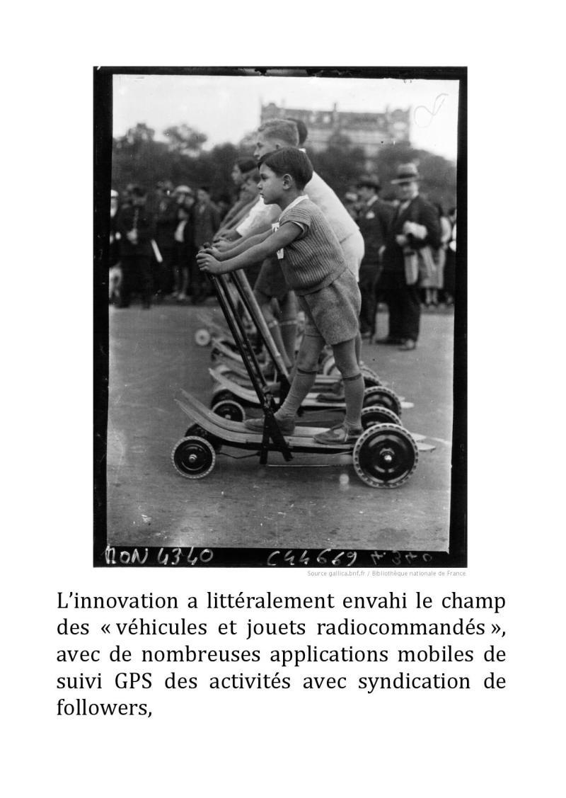 Patrick Henry nous parle des jouets connectés_web_Hervé Gasser-page-008