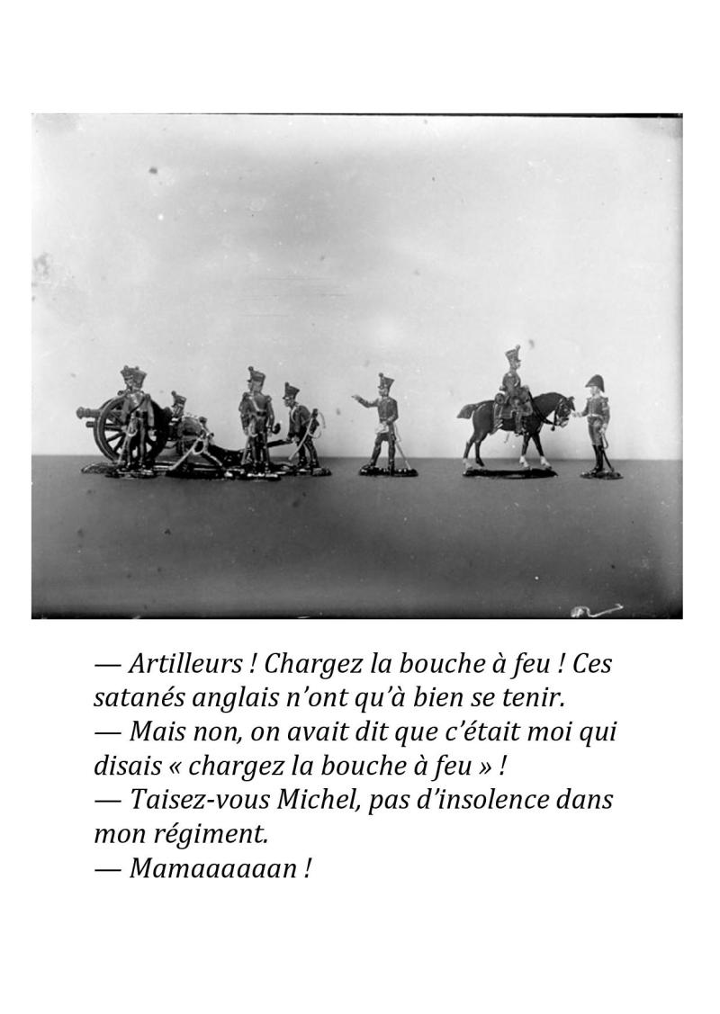Patrick Henry nous parle des jouets connectés_web_Hervé Gasser-page-011