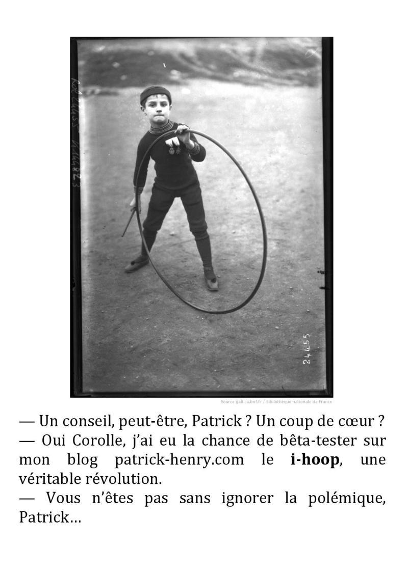 Patrick Henry nous parle des jouets connectés_web_Hervé Gasser-page-014