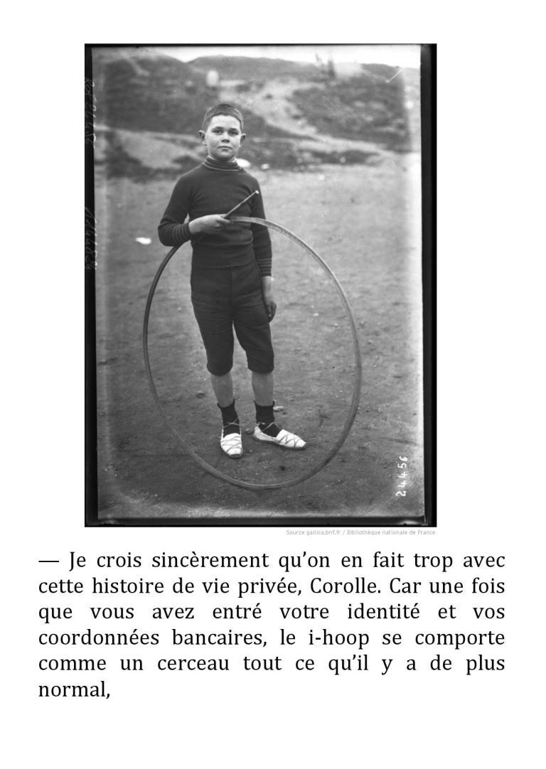 Patrick Henry nous parle des jouets connectés_web_Hervé Gasser-page-015