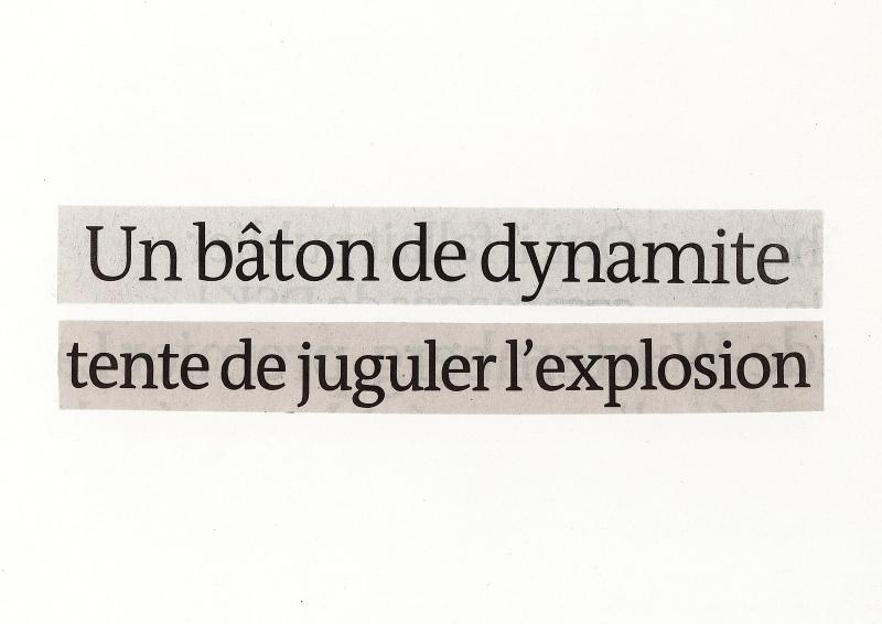 bâton de dynamite_A6