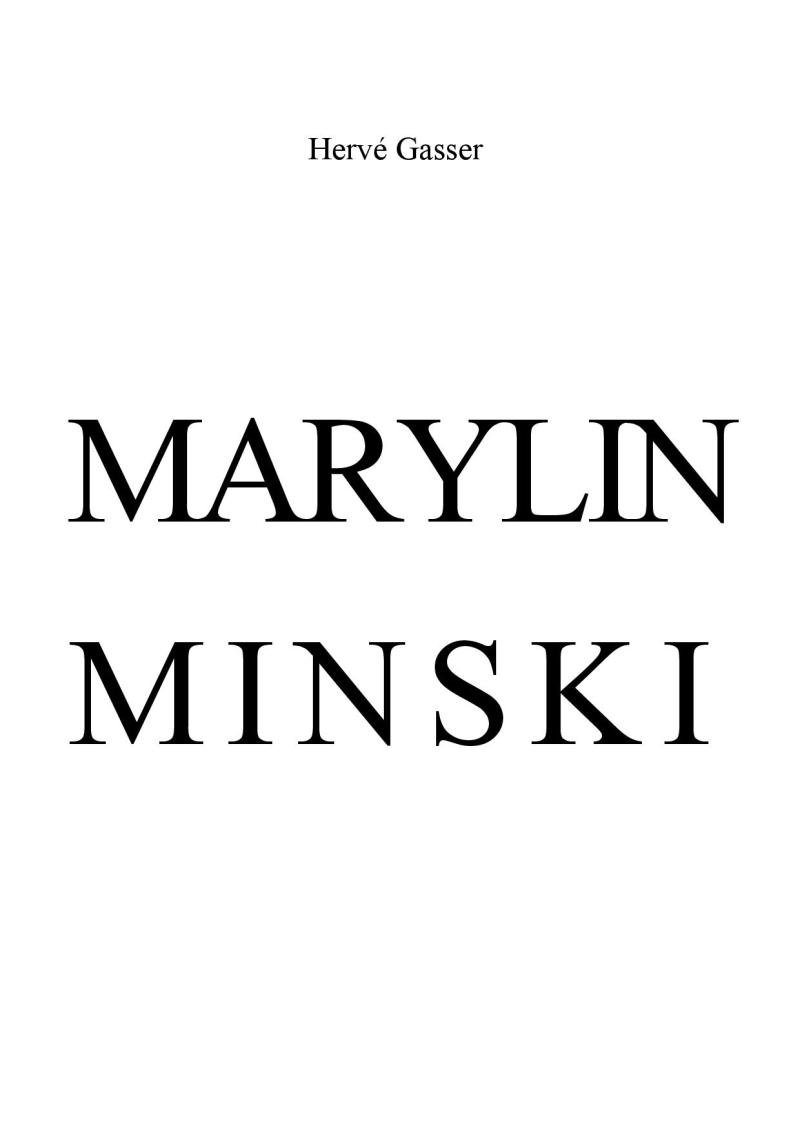 Marylin Minski_web-page-001