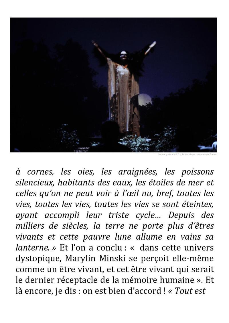 Marylin Minski_web-page-029