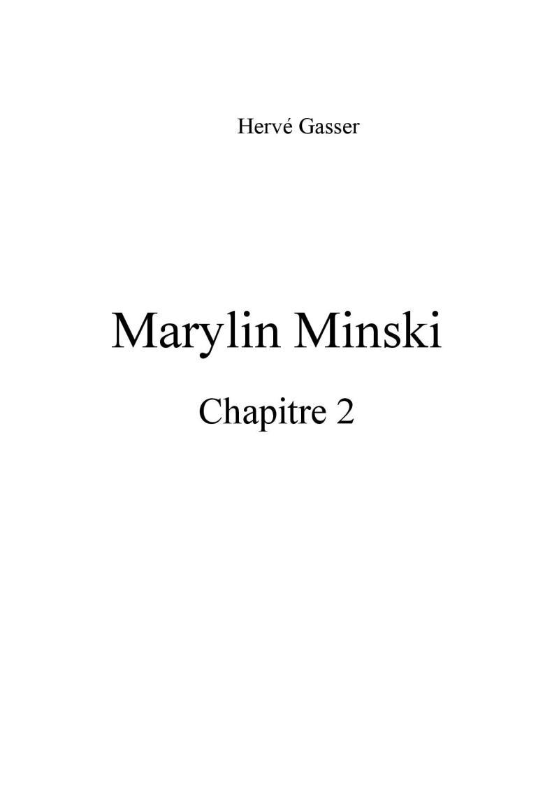 Marylin Minski_web-page chap 2-page-001