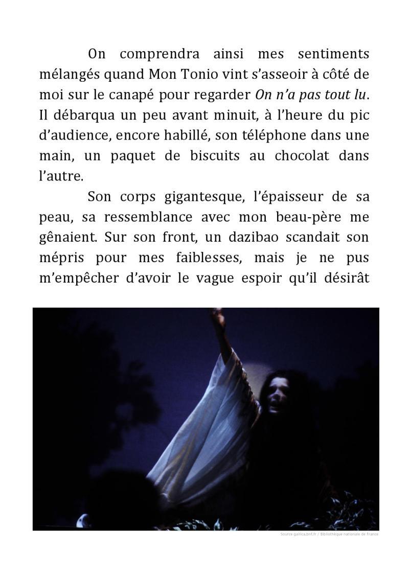 Marylin Minski_web_v2-page-035