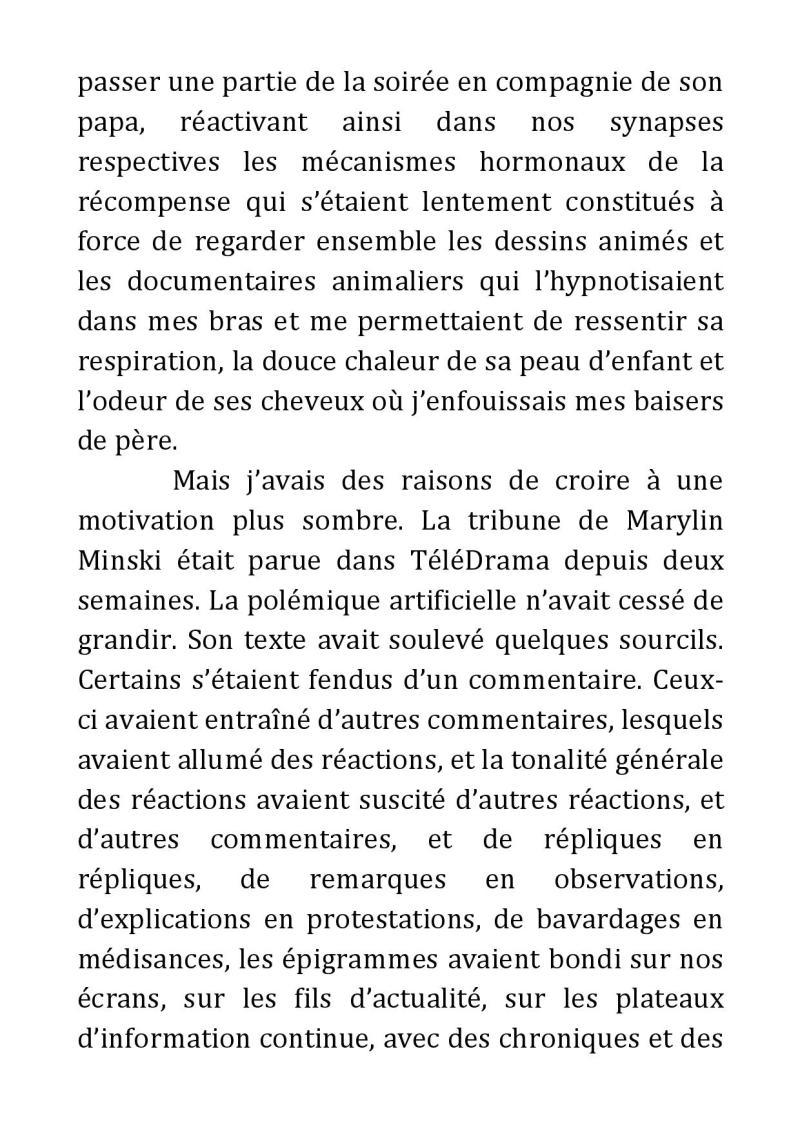 Marylin Minski_web_v2-page-036