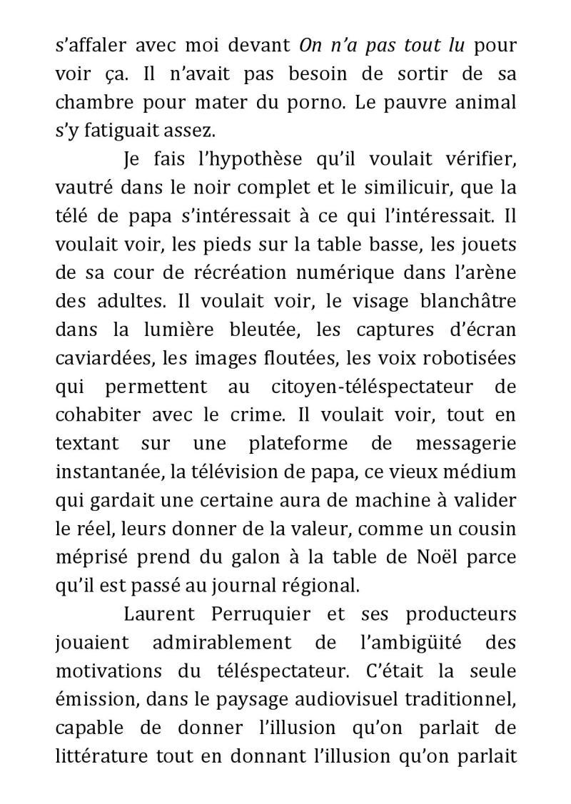 Marylin Minski_web_v2-page-039