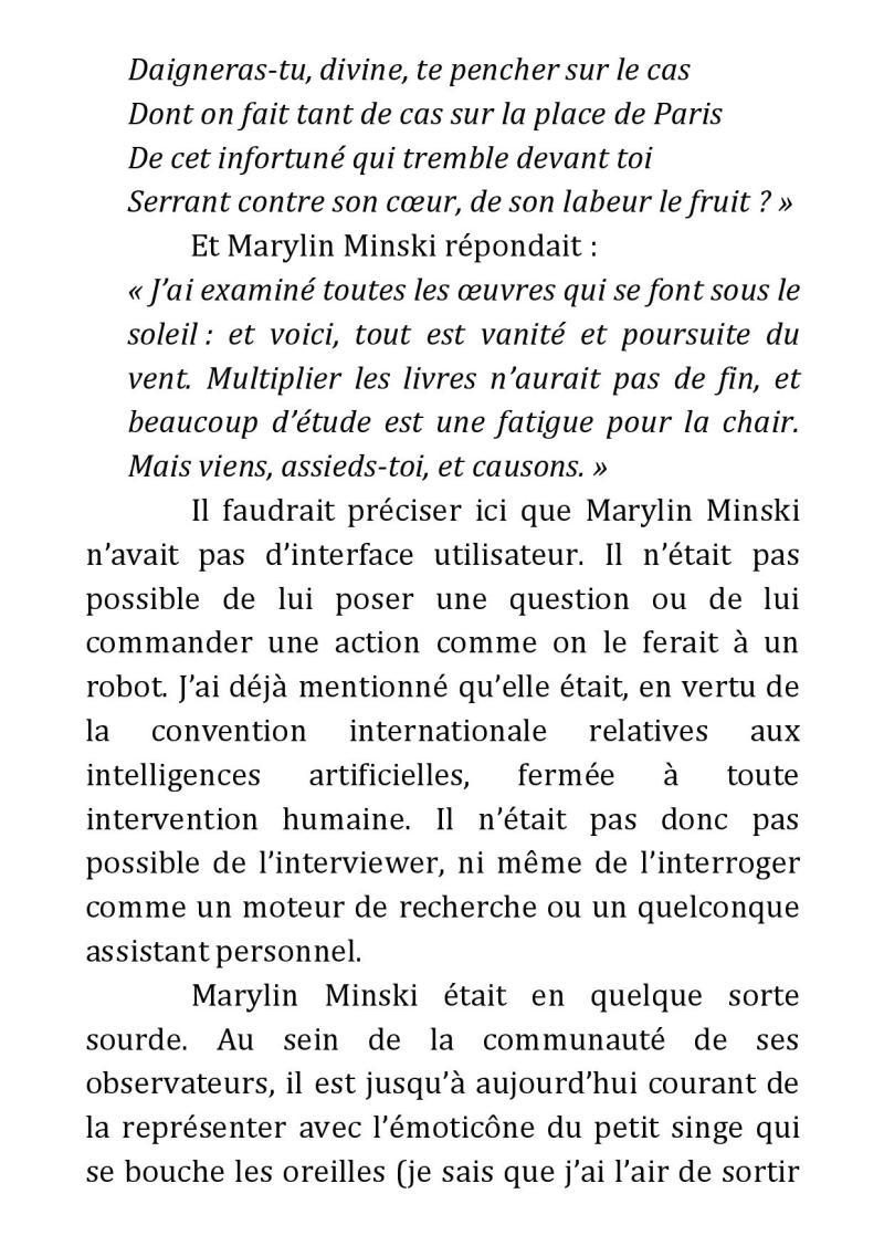 Marylin Minski_web_v2-page-043
