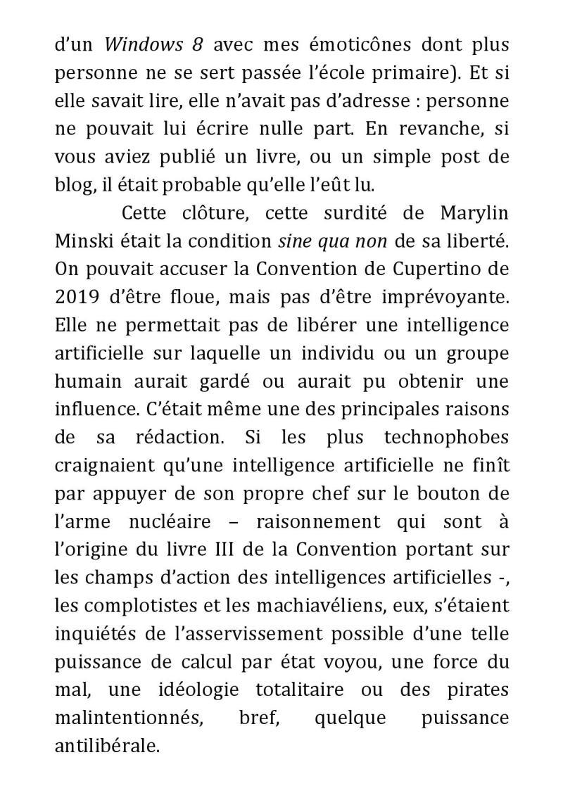 Marylin Minski_web_v2-page-044
