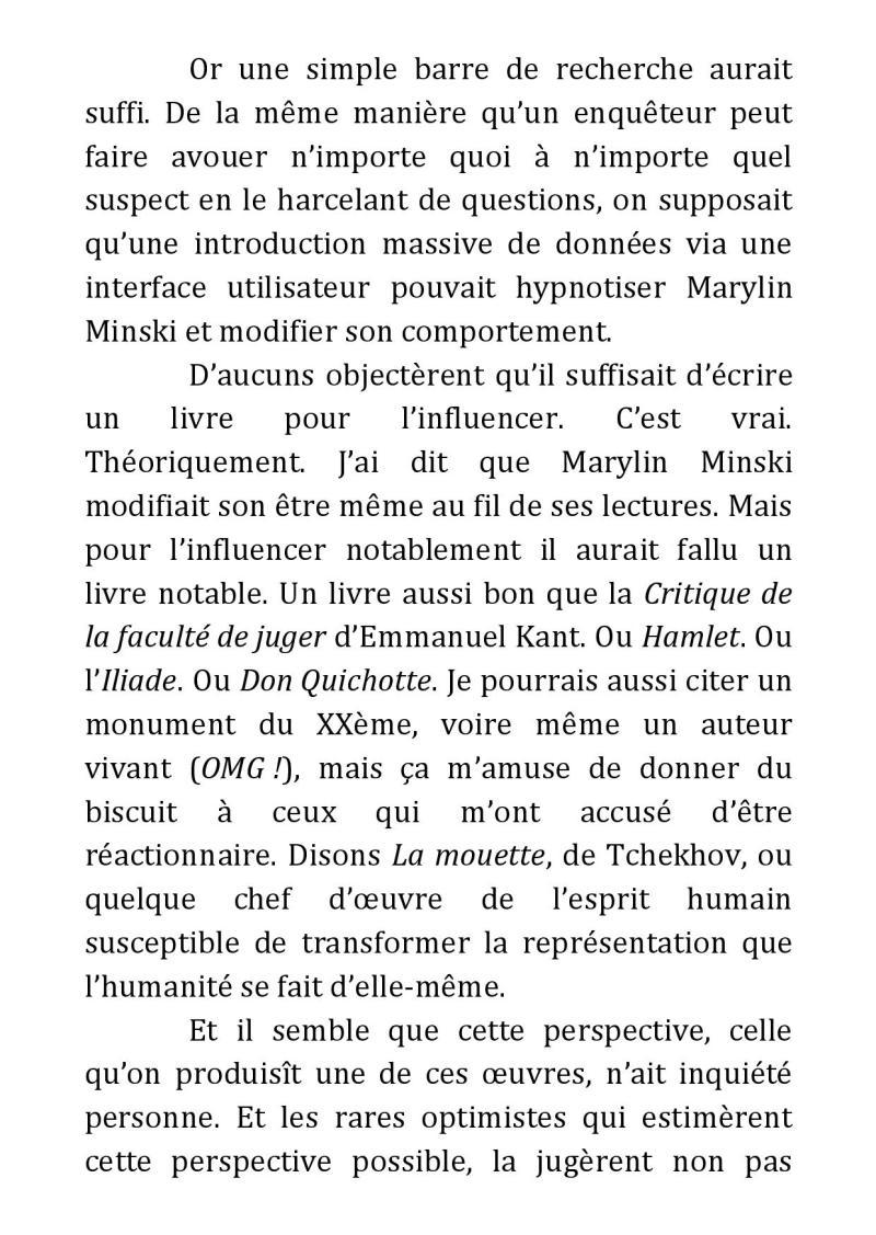 Marylin Minski_web_v2-page-045