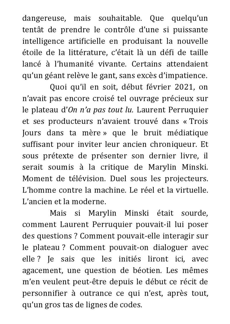 Marylin Minski_web_v2-page-047