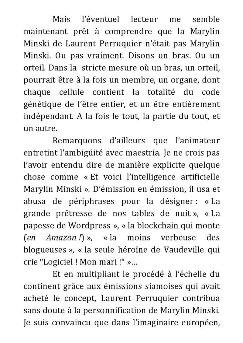 Marylin Minski_web_v2-page-048