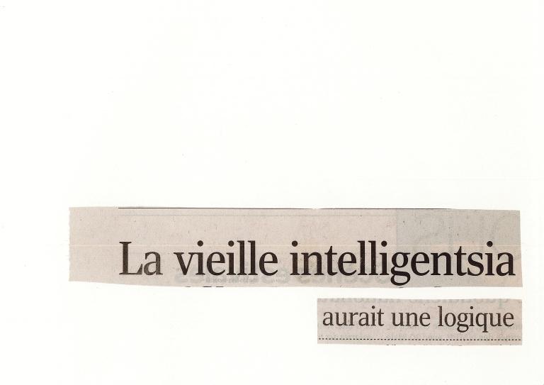 Vieille intelligentsia.jpg