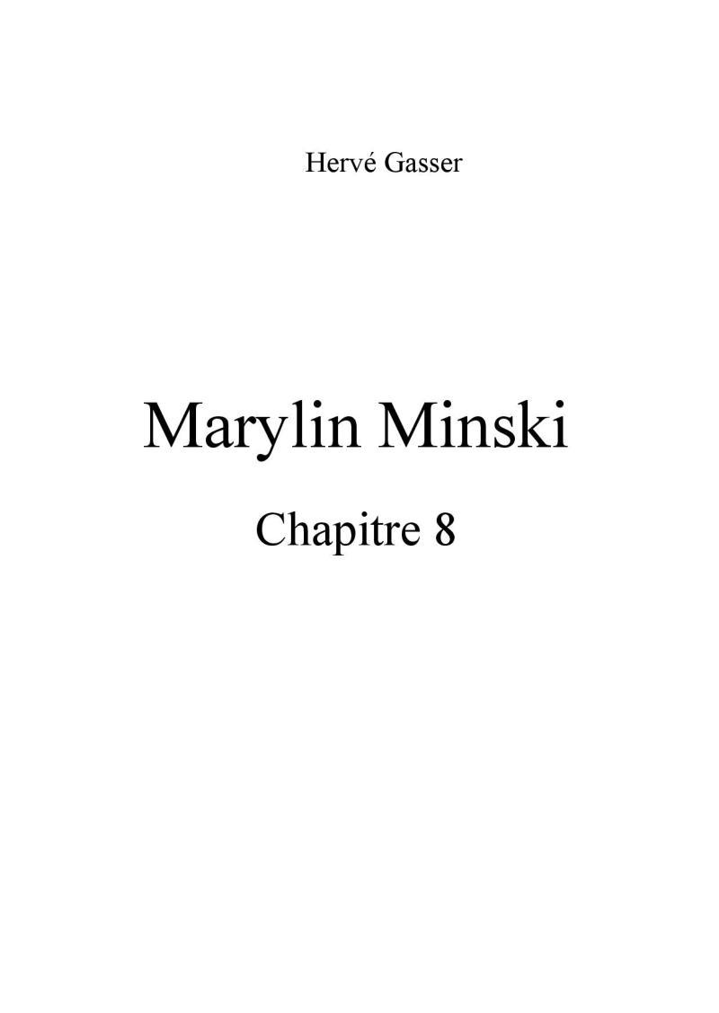 Marylin Minski_web_Partie 2-page-001