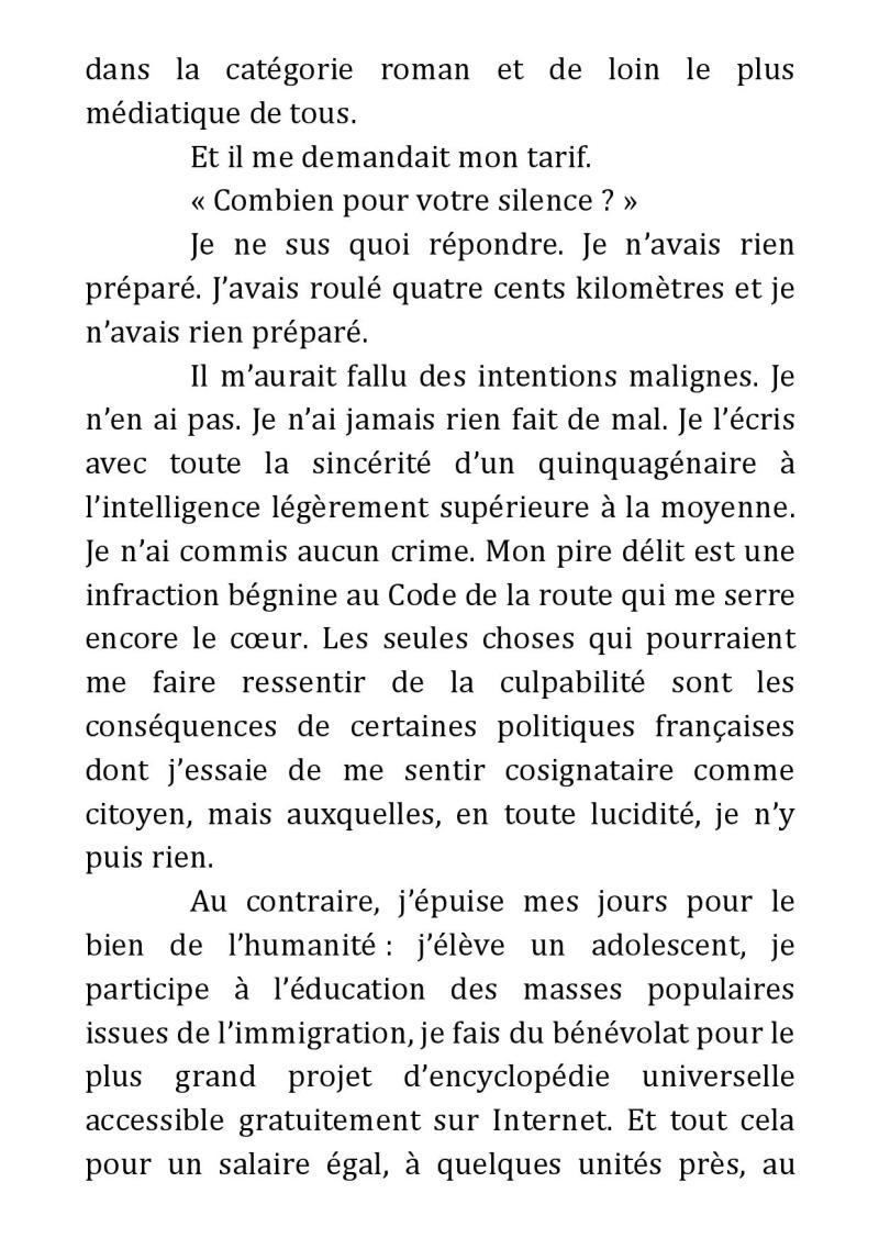 Marylin Minski_web_Partie 2-page-003-v2