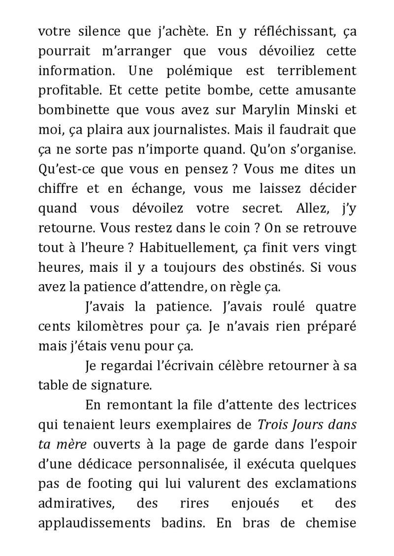 Marylin Minski_web_Partie 2-page-005
