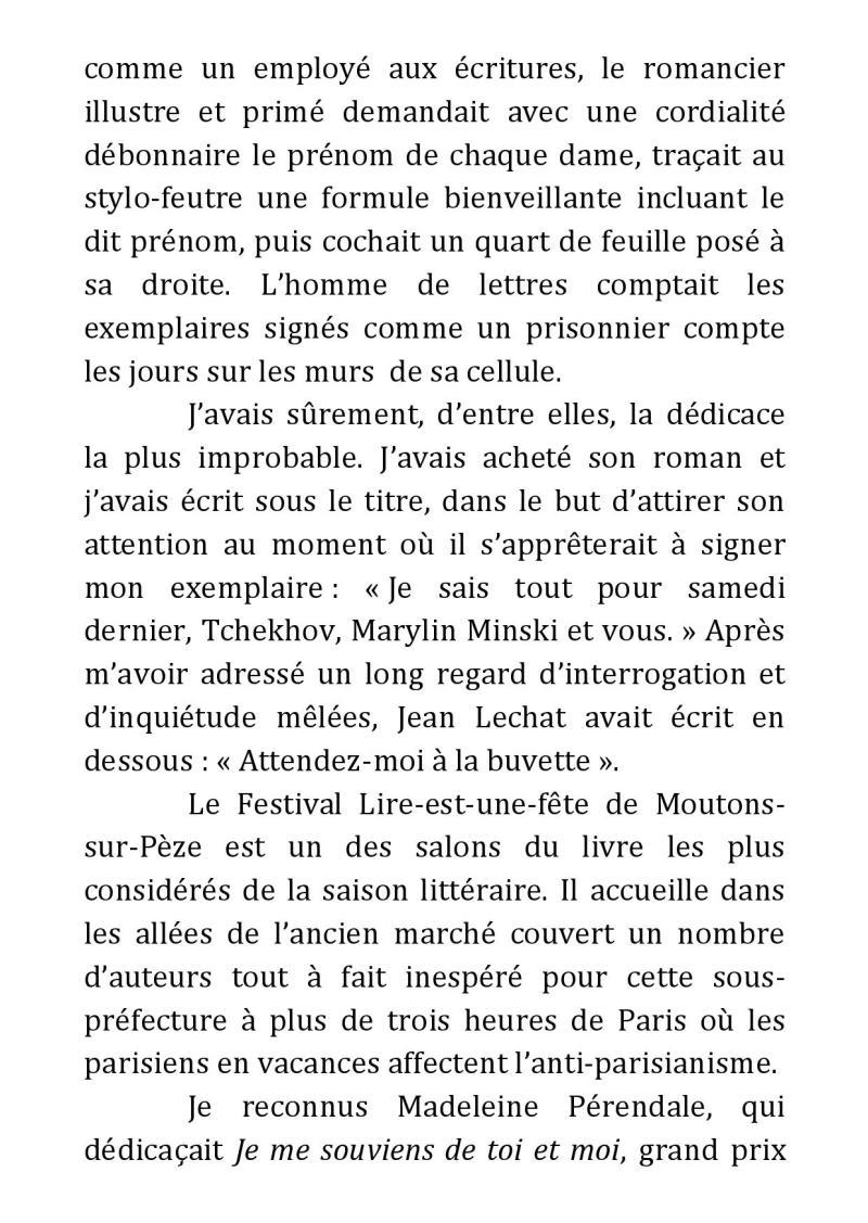 Marylin Minski_web_Partie 2-page-006