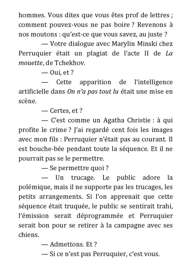 Marylin Minski_web_Partie 2-page-011