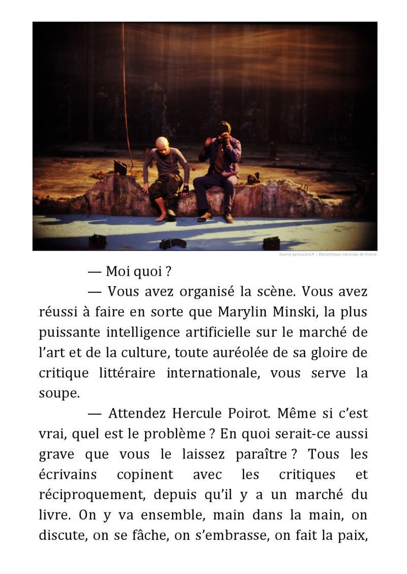 Marylin Minski_web_Partie 2-page-012-v2
