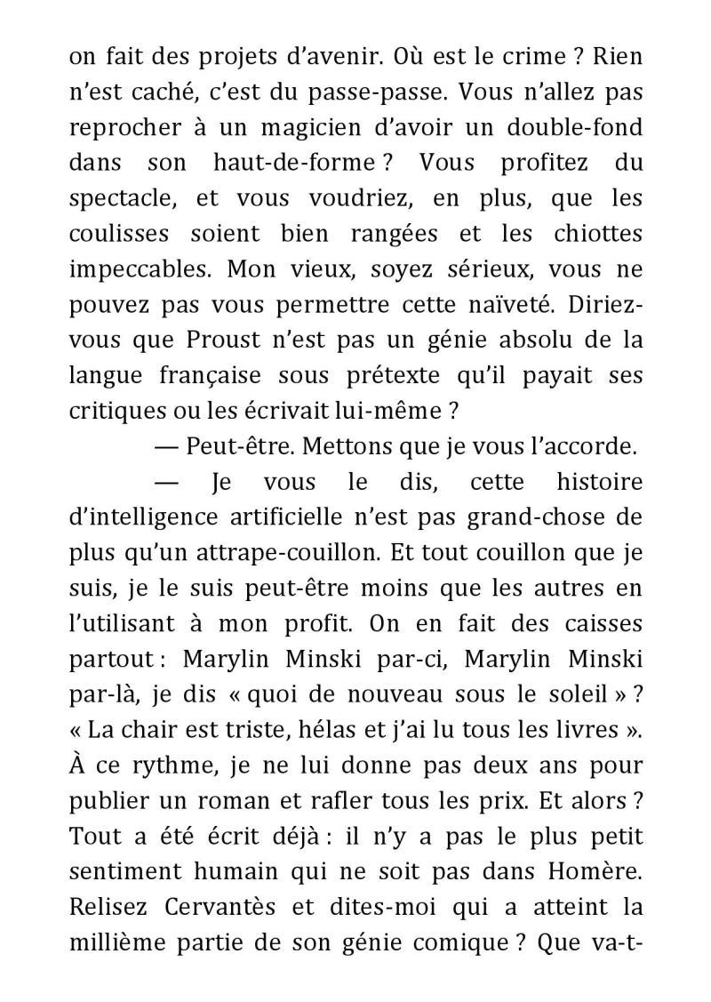 Marylin Minski_web_Partie 2-page-013