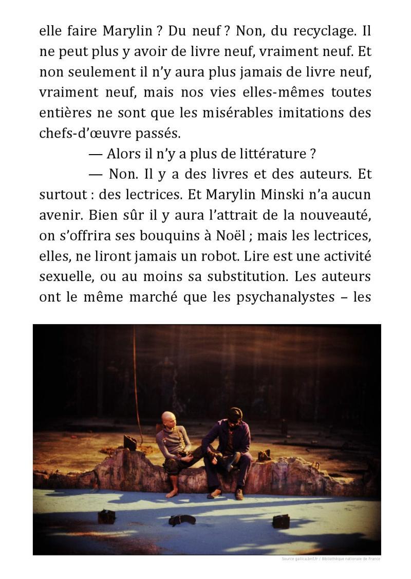 Marylin Minski_web_Partie 2-page-014