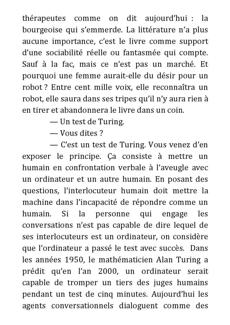 Marylin Minski_web_Partie 2-page-015