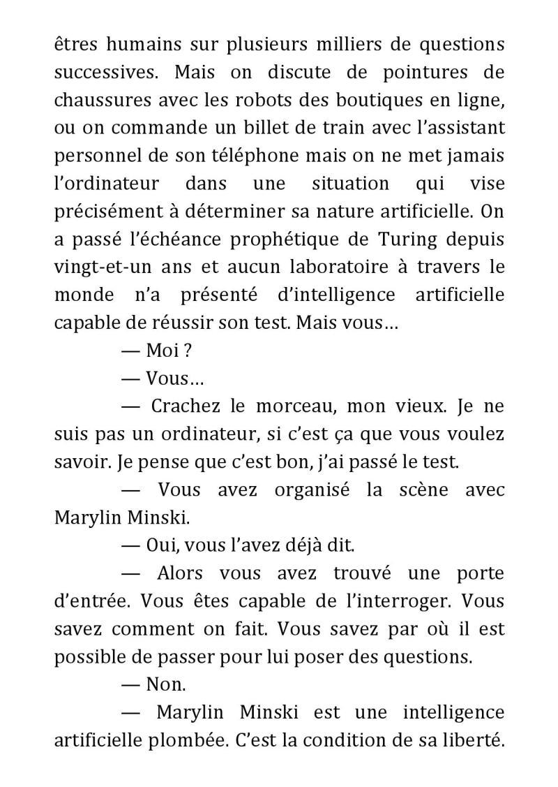 Marylin Minski_web_Partie 2-page-016