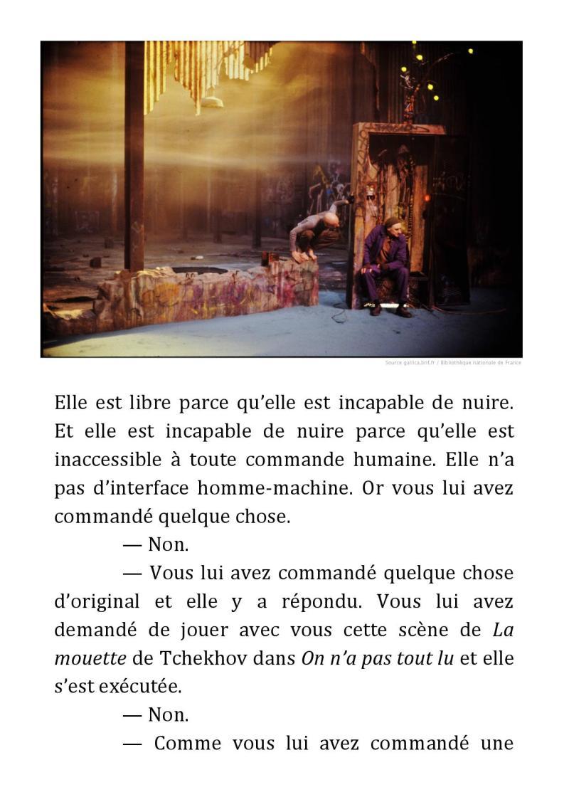 Marylin Minski_web_Partie 2-page-017-V2.jpg
