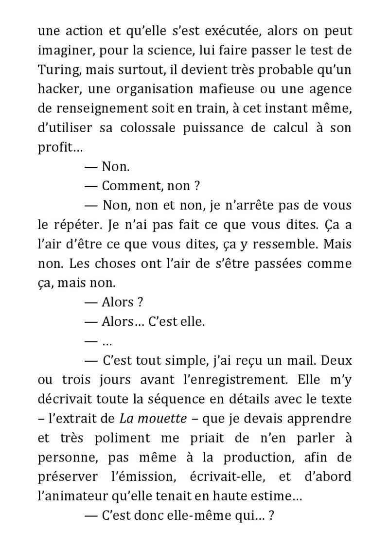 Marylin Minski_web_Partie 2-page-018-v2