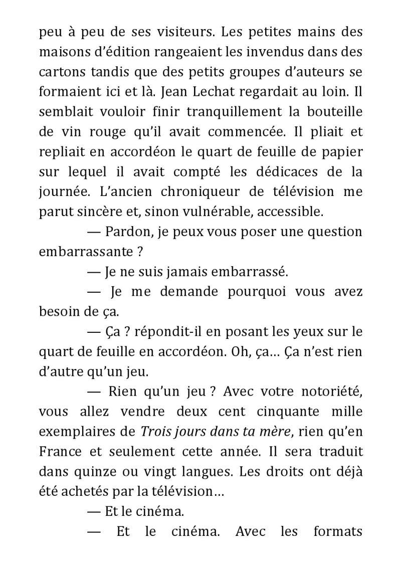 Marylin Minski_web_Partie 2-page-020