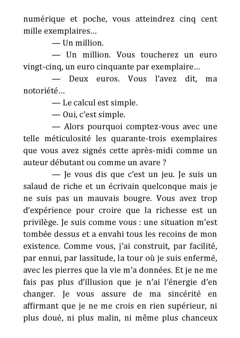 Marylin Minski_web_Partie 2-page-021-v2