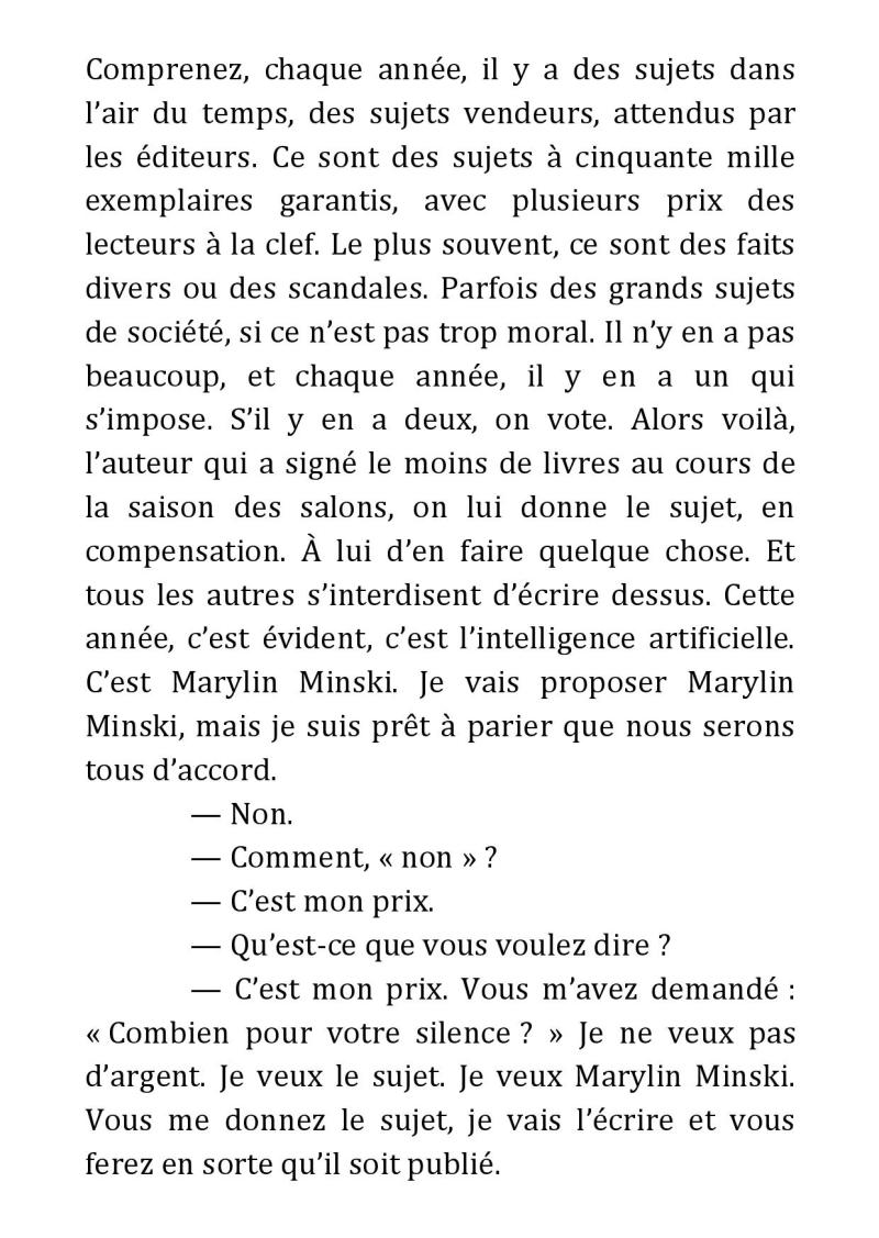 Marylin Minski_web_Partie 2-page-023-v2
