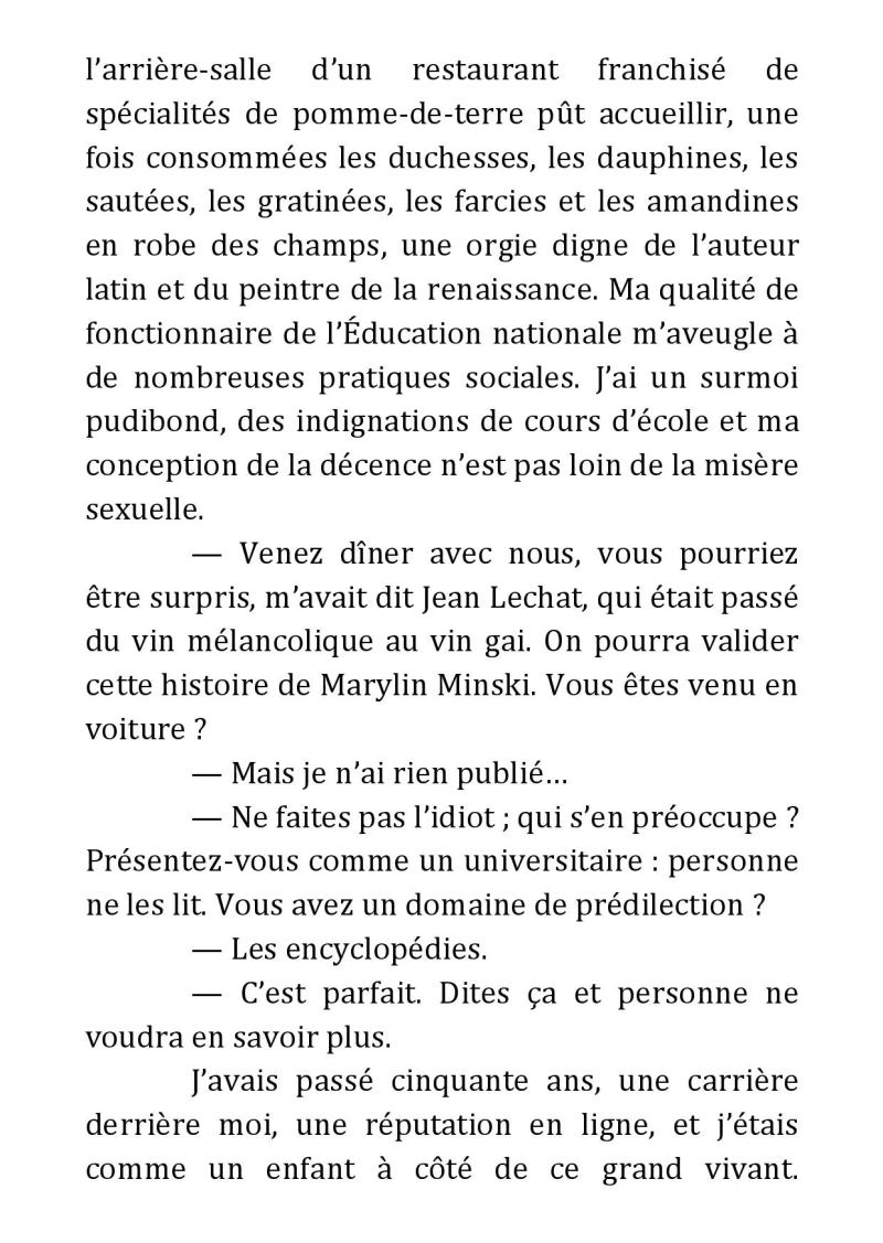 Marylin Minski_web_Partie 2-page-027