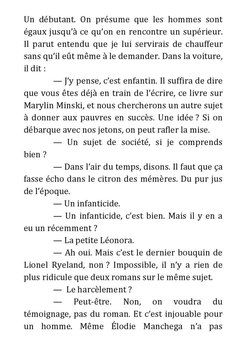 Marylin Minski_web_Partie 2-page-029