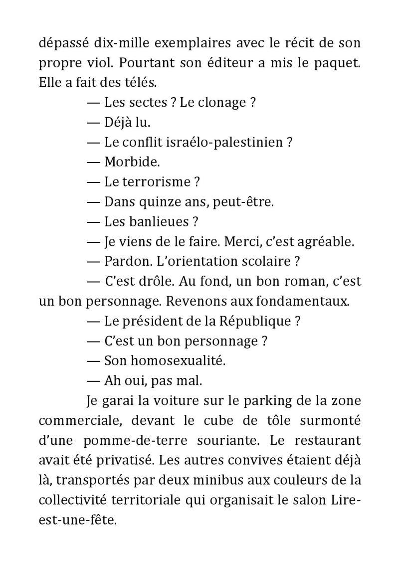 Marylin Minski_web_Partie 2-page-030