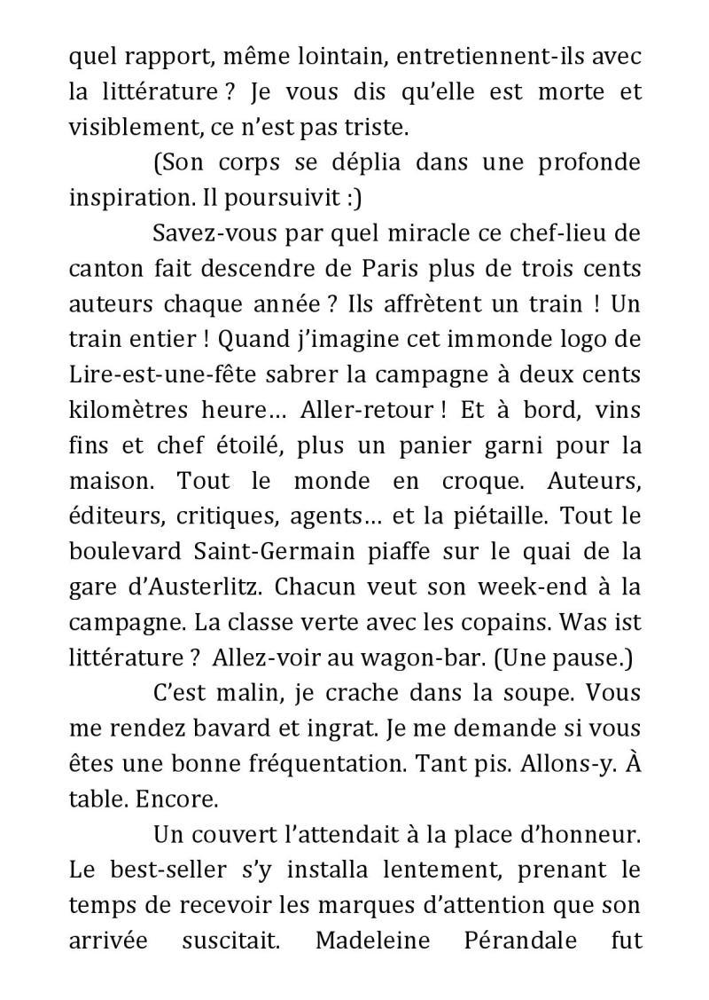 Marylin Minski_web_Partie 2-page-033