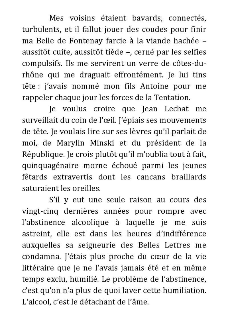 Marylin Minski_web_Partie 2-page-035