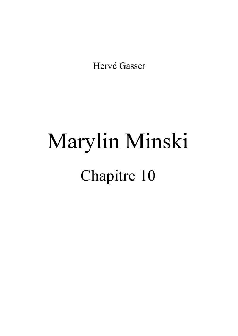 Marylin Minski_web_Partie 2-page-044
