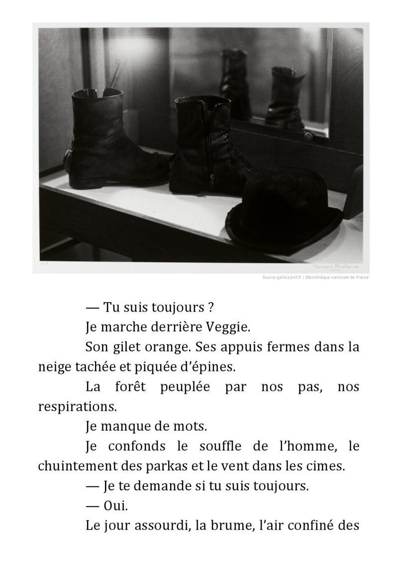Marylin Minski_web_Partie 2-page-045